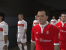 FIFA 10: Minimal graphics, suitable for 2,400 MHz single-core CPU and Shader Model 2 card (Ati Radeon 9800) (2)