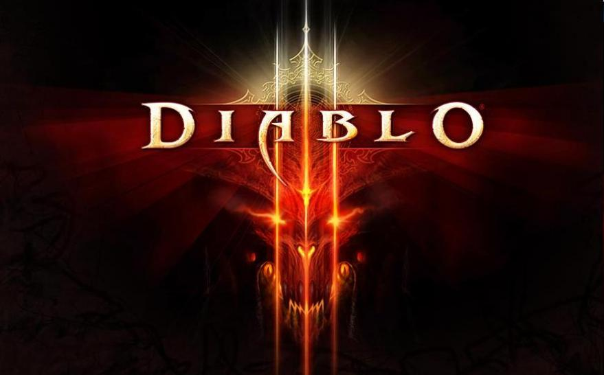 Will <b>Diablo 3</b> become a gift for Radeon customers?