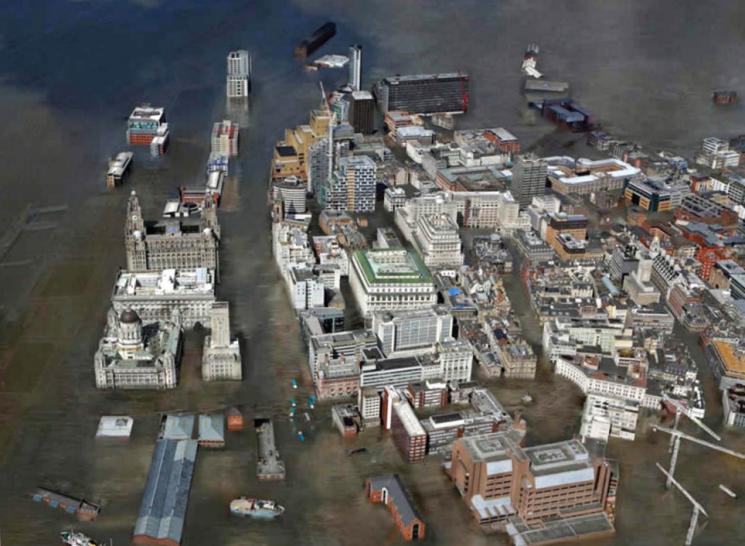 http://www.pcgameshardware.de/screenshots/970x546/2008/08/FloodSim_06.png