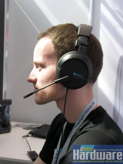 High-End-Headset Roccat Kave im PCGH-Hands-on-Test (1)