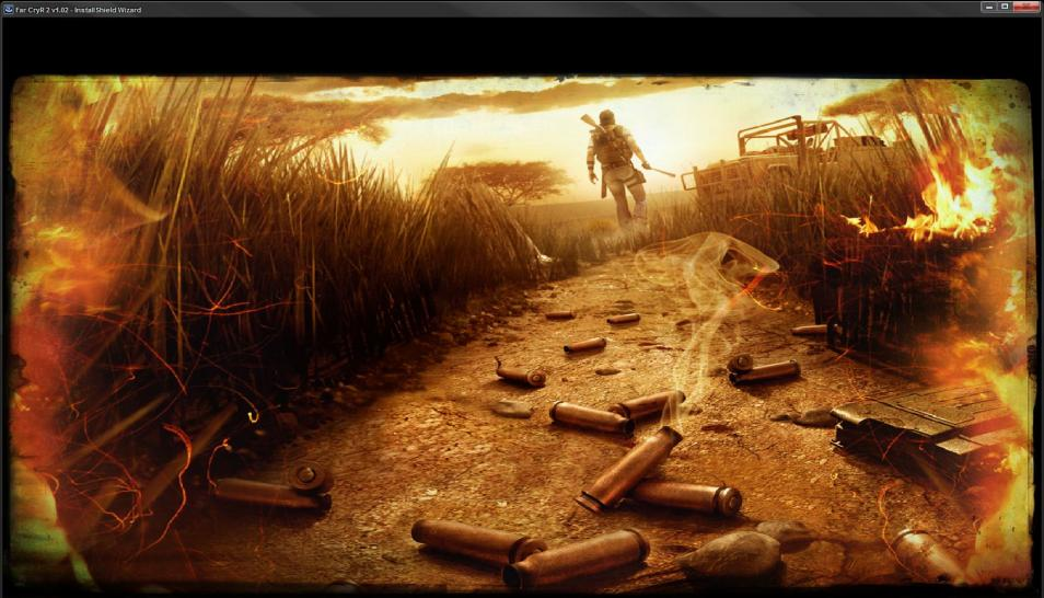 Far Cry 2: Patch v1.03 on local download (1)