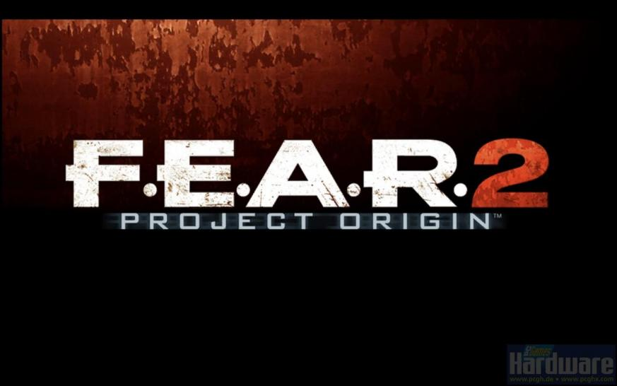 FEAR 2: Project Origin Screenshot-Gewinnspiel (1)