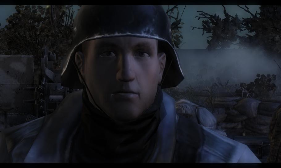 Company of Heroes: Tales of Valor: Wie gut ist das Add-on? (1)