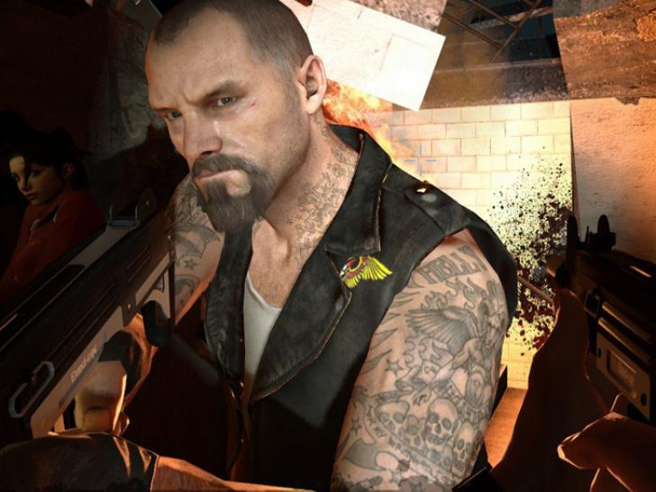 Fortnite Zoey Skin Gesperrt | Free V Bucks Glitch Xbox One