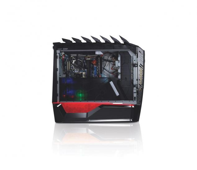 Alienware Area 51 9