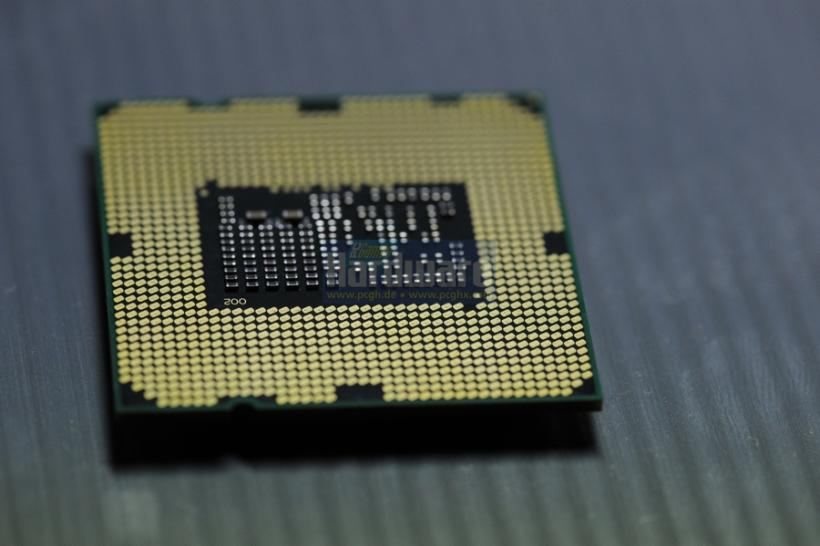 PC Games Hardware #0509: Core i3 und Phenom II X4 965 BE im OC-Test (1)