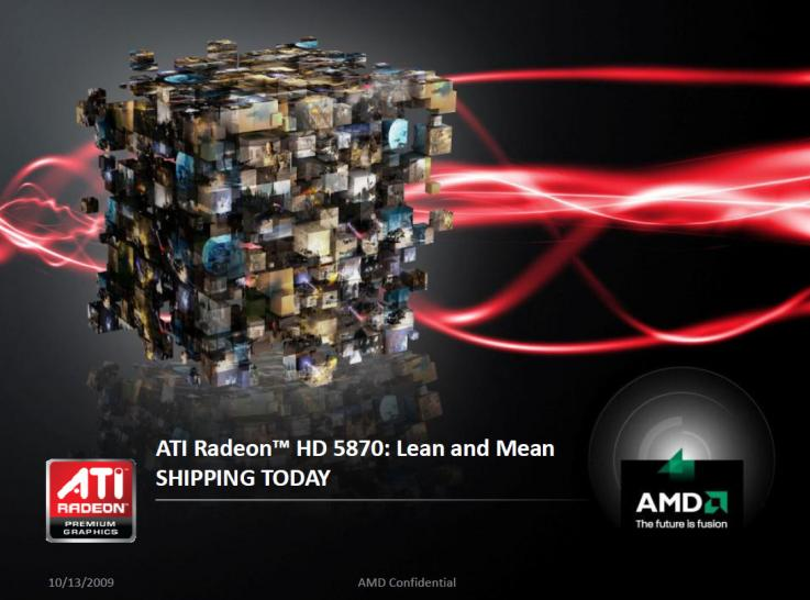 AMD Slides HD5870 vs Fermi 01 (1)