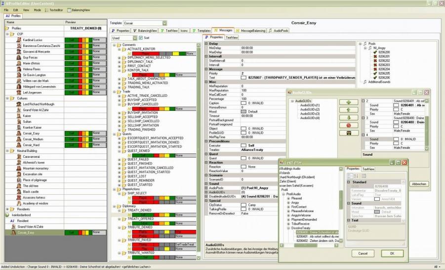 Anno 1404 venedig patch 12 plus welt und szenario editor 12 anno 1404 venedig patch 12 plus welt und szenario editor 12 im download gumiabroncs Choice Image