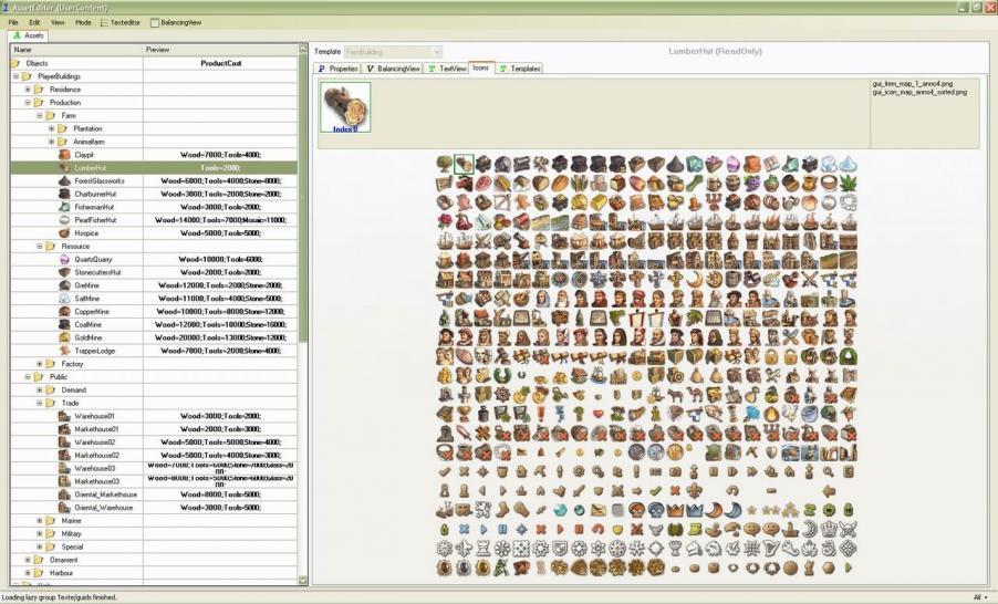 anno 1404 venedig world editor 2