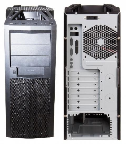 Antec Six Hundred (1)