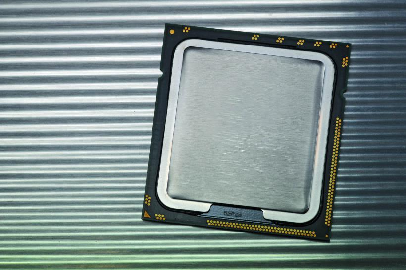 Intel Westmere 6-core (2)