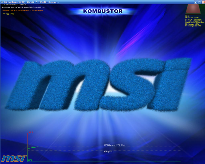 how to download msi afterburner