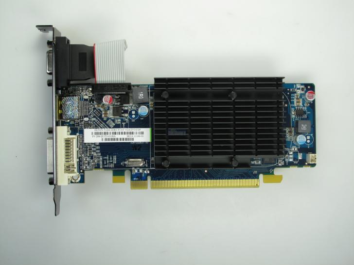Download Ati Radeon Hd 5450 Drivers - pkpriority