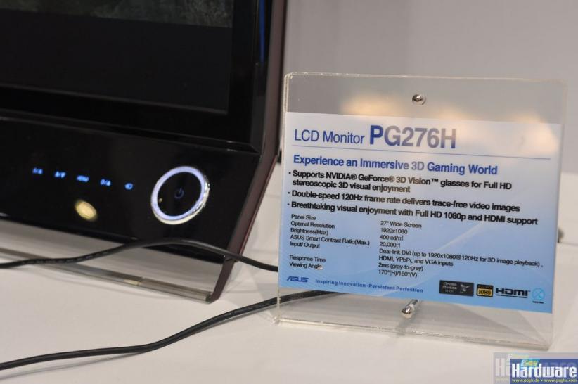 27 zoll 3d monitor testsieger dating 2