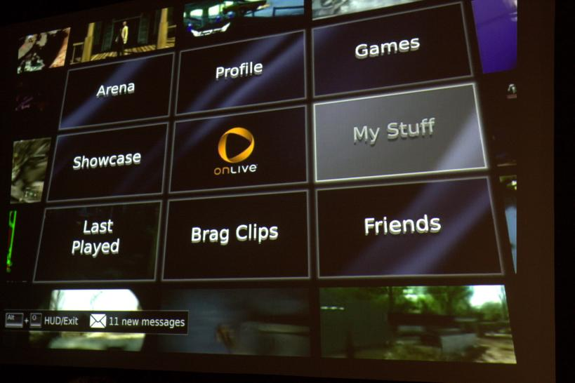 Onlive ab 2011 in Europa? (1)