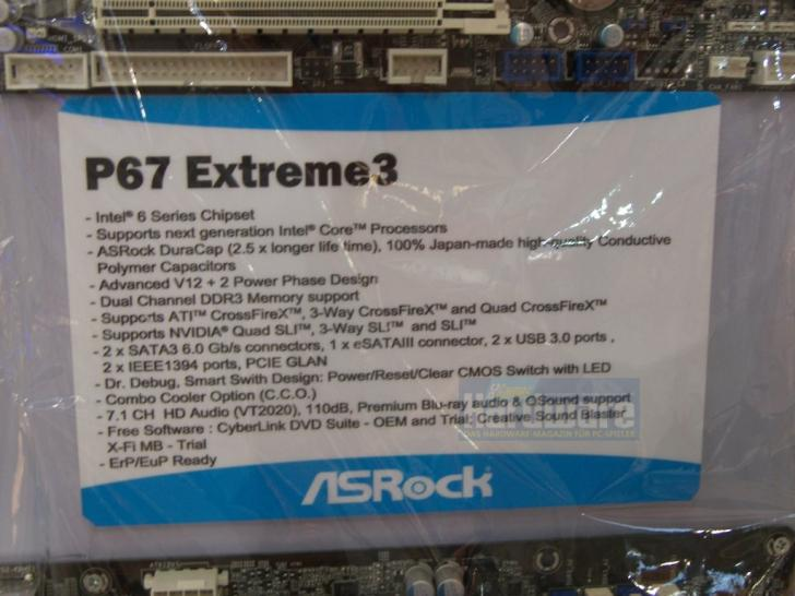Asrock P67 Extreme3 00