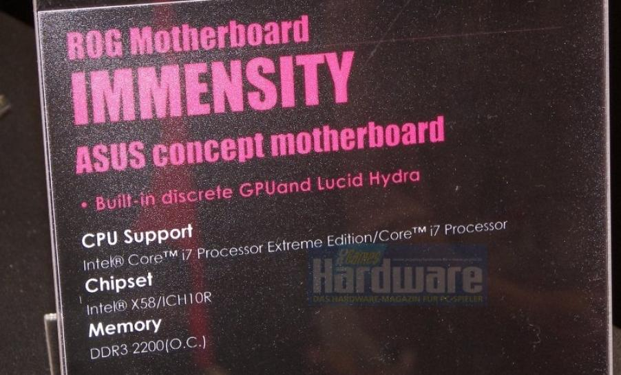 Asus Immensity 00 (1)