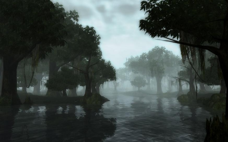 Morrowind mit Mods by BlackF0g (13)