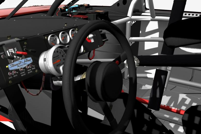 gran turismo 5 mit autos auf ps4 niveau vergleich. Black Bedroom Furniture Sets. Home Design Ideas