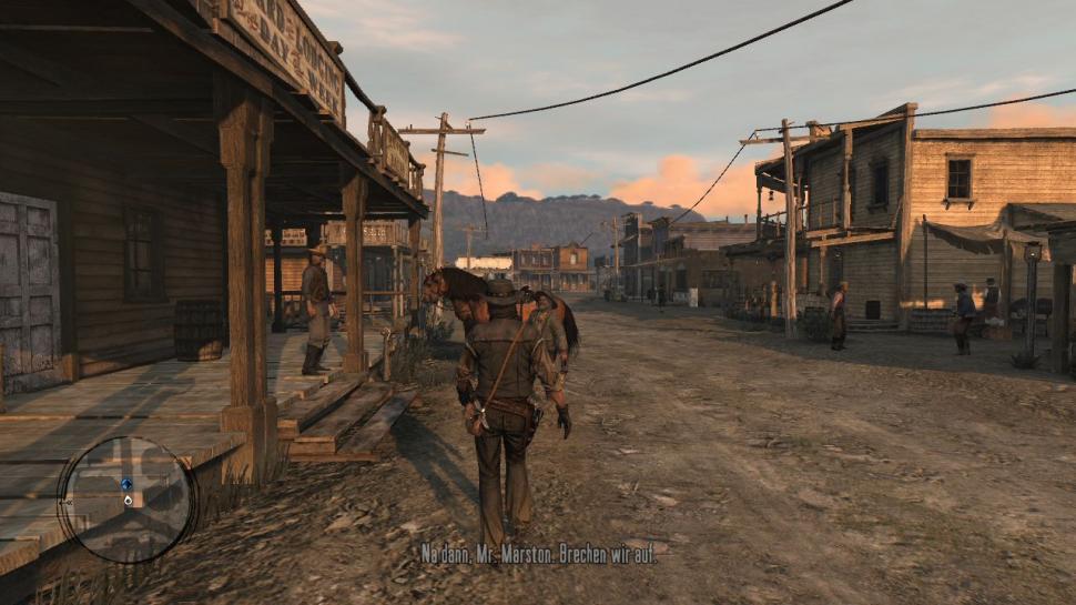 Red dead redemption pc games torrents.