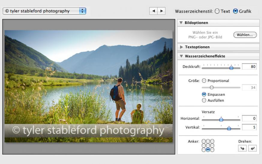 Adobe stellt Lightroom 3 vor (1)