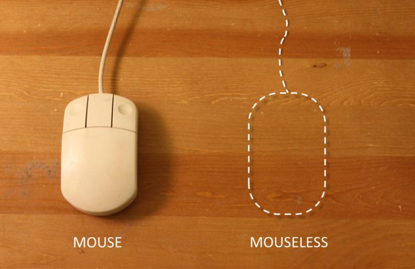 MIT Media Lab Mouseless (1)