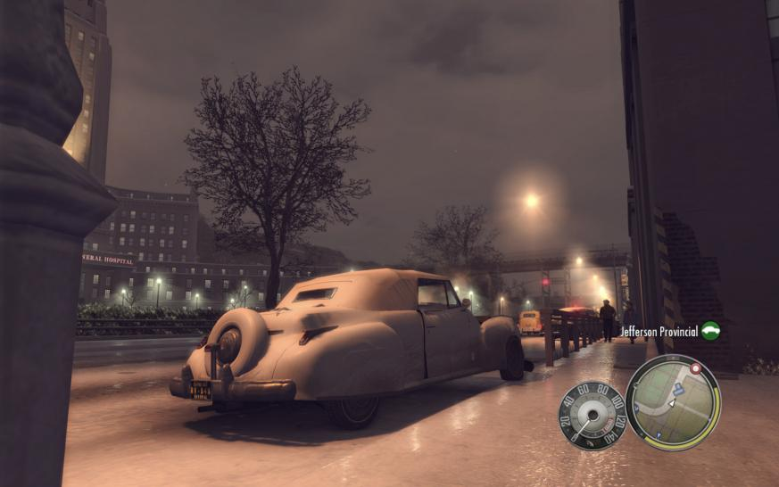 High-Res-Screenshots aus Mafia 2 (1)