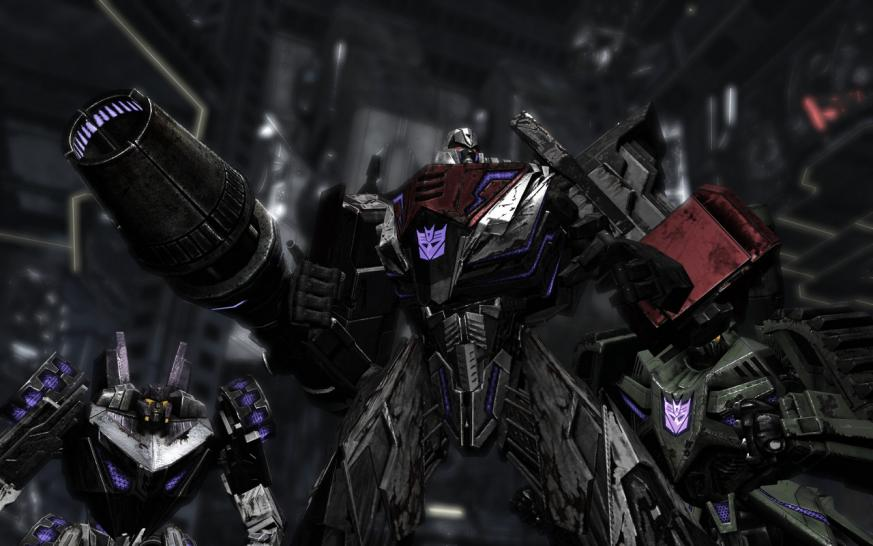 Transformers (21)