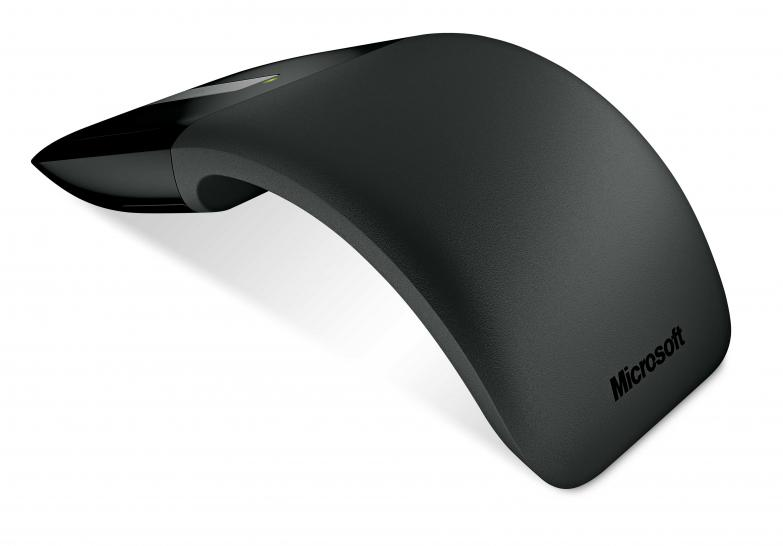 Microsoft Arc Mouse Touch (1)