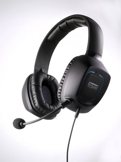Sound Blaster Tactic3D Alpha Headset (1)