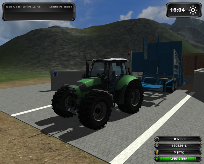 Full landwirtschafts simulator 2011 patch 2. 2 free free-to-play, patch les