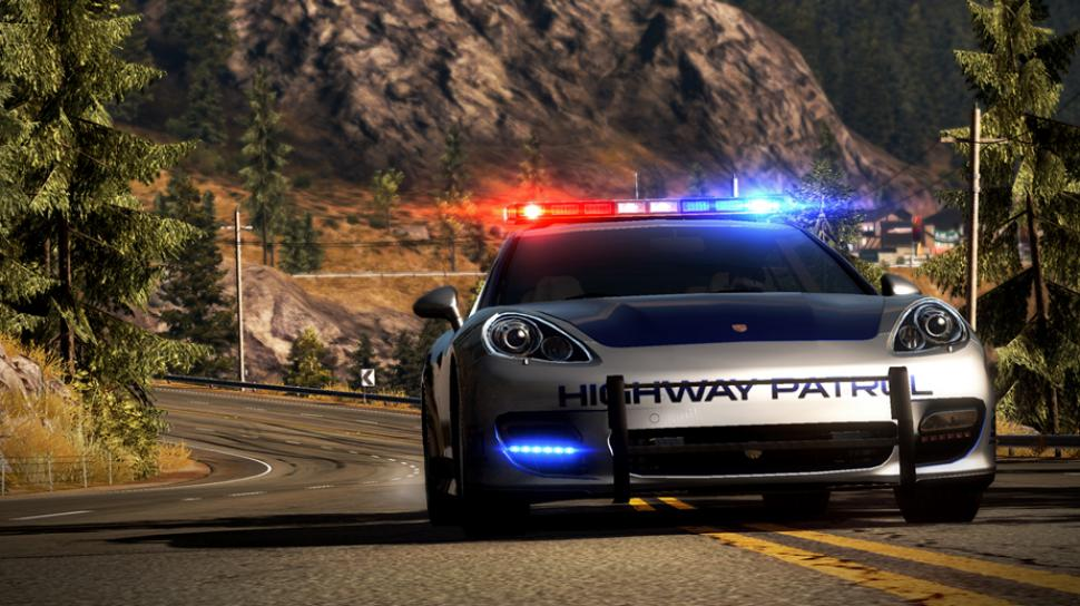 Need for Speed Hot Pursuit (1)