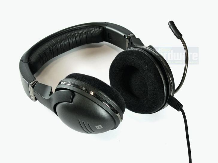 Steelseries 7H PCGH Edition (1)