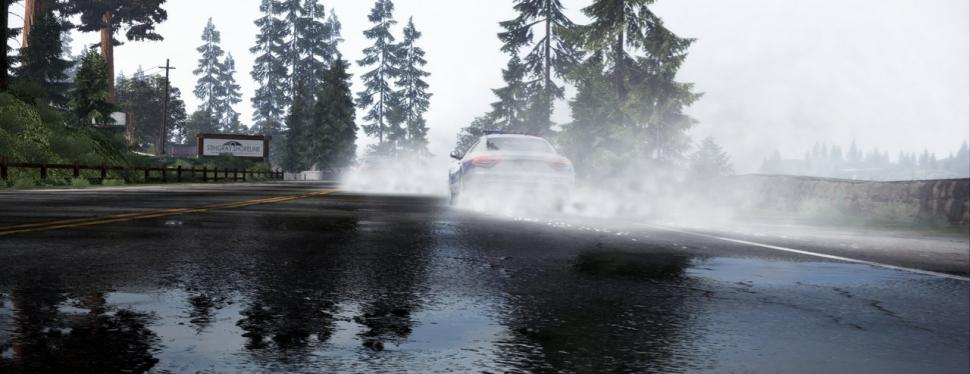Trotz Shift 2: Need for Speed Hot Pursuit wird weitergepatcht (1)