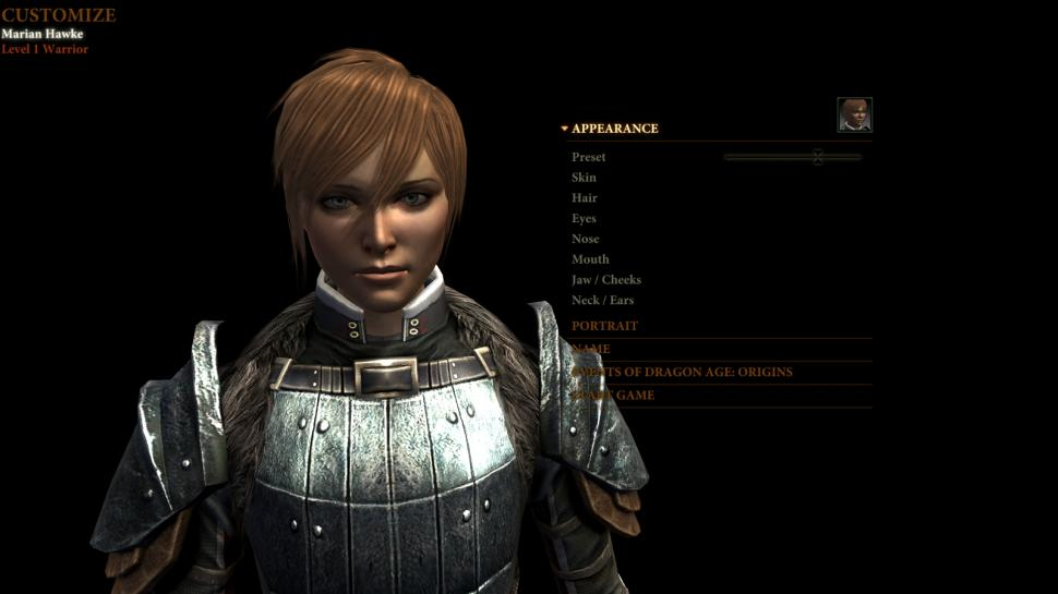 Dragon Age 2: Die Projekte der Modding-Community (1)