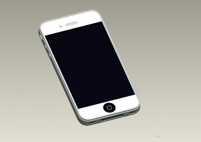 iPhone 5-Konzeptbilder (1)