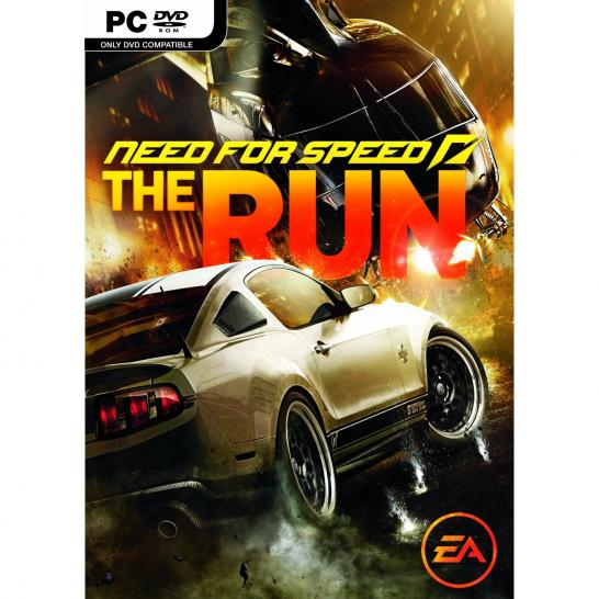 Need for Speed The Run: Neues NFS-Spiel kommt (2) (1)