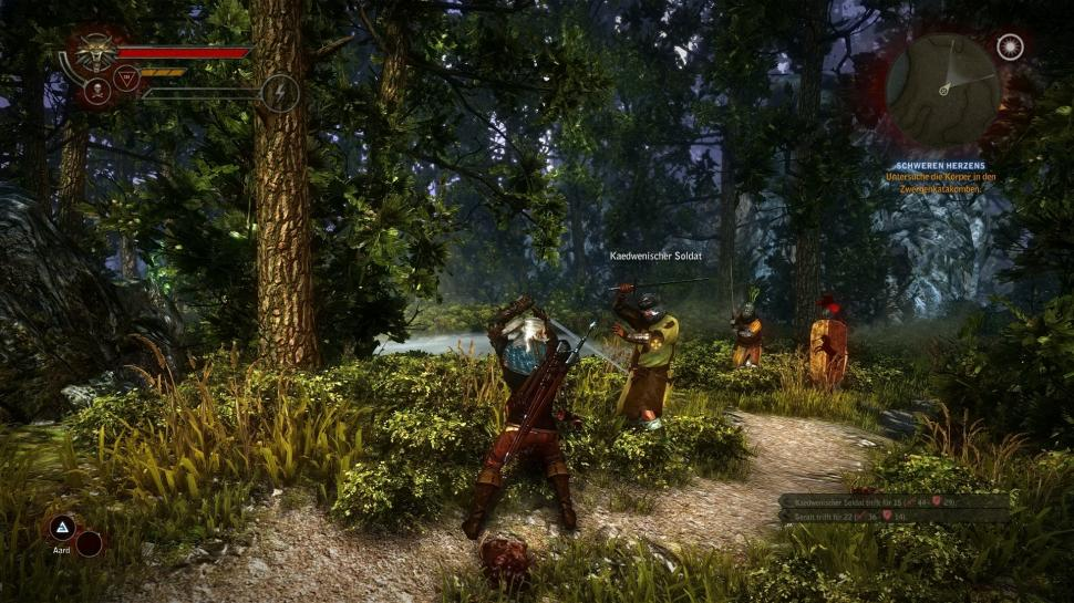 The Witcher 2 (3)