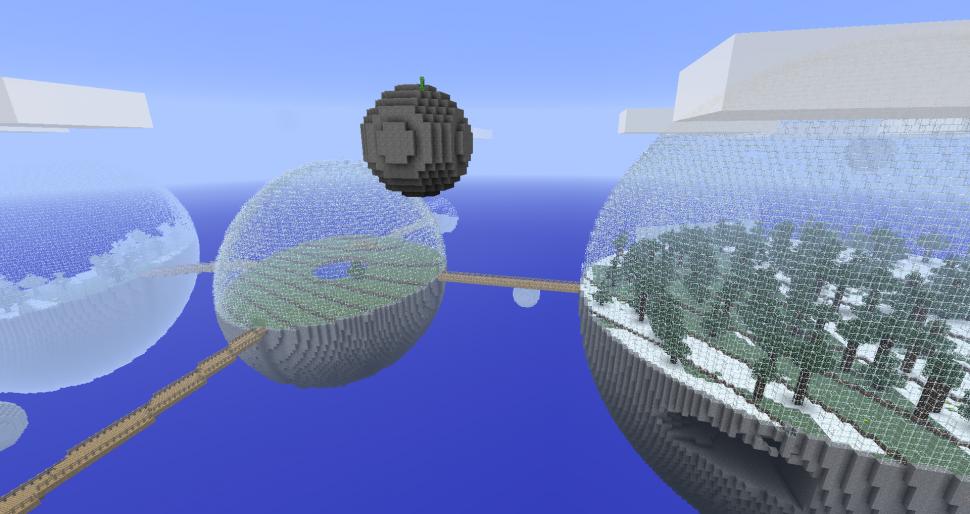 Minecraft Xperia Play Von Sony Ericsson Mit Exklusivem Spieletitel - Minecraft spielen bauen