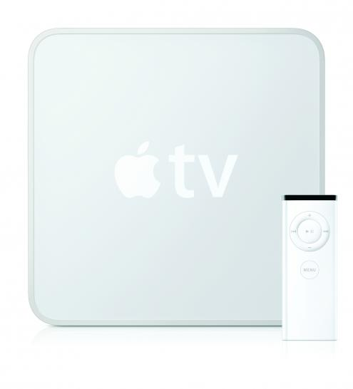 Apple TV (2. Generation) (3)