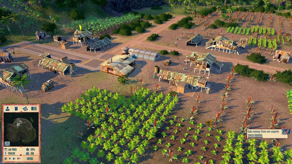 Strategiespiele Download