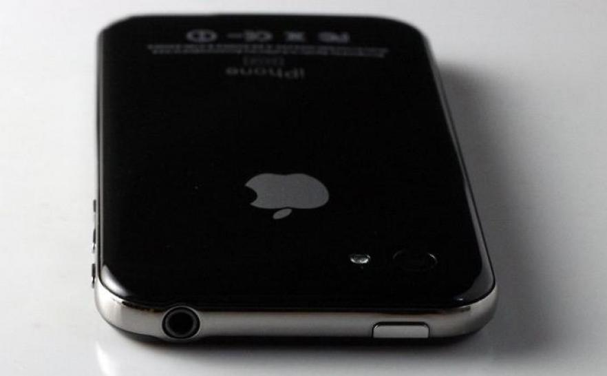 iPhone 5: iOS 6 bringt Facebook-Integration auf das Apple-Smartphone