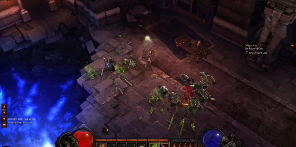 Diablo 3: Details zu Kontrollverlust-Mechanismen in Patch 1.0.5 (1)