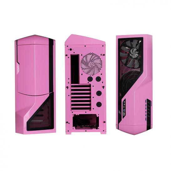 NZXT Phantom Big-Tower Pink (1)
