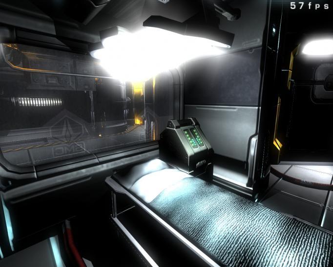 Quake 4 aufpoliert: Diese Mods hieven den Shooter ins Jahr