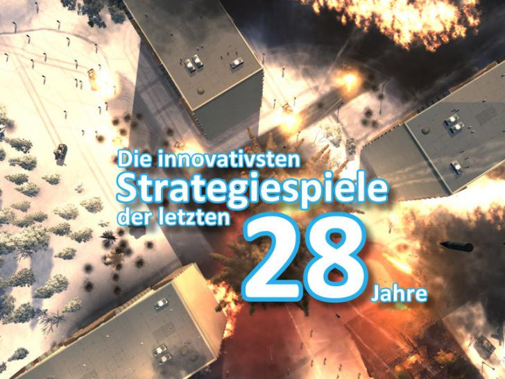 strategiespiele pc 2019