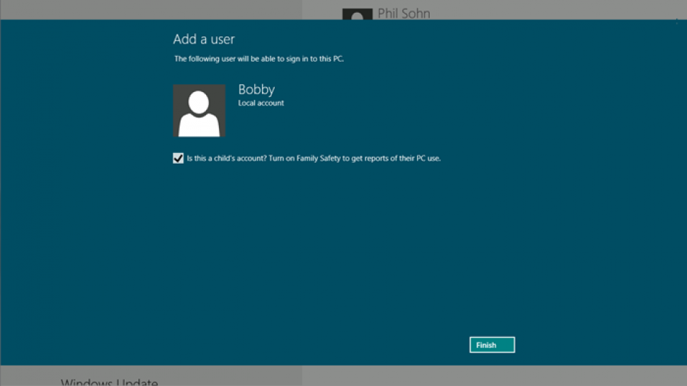 Windows 8 Release Preview: Start am 6. Juni? (1)