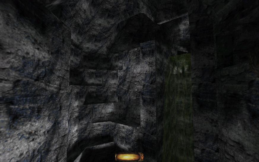 Thief - Gold Pack mit installiertem Texture-Pack (1)