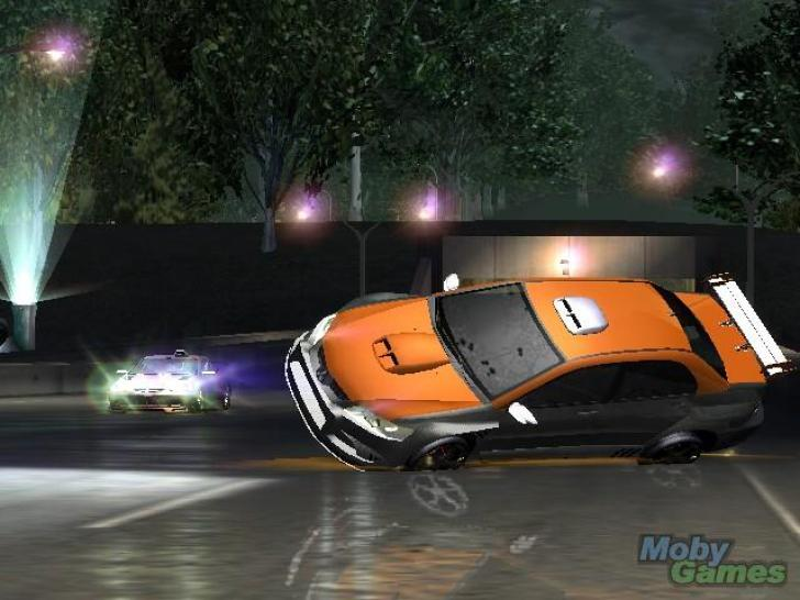 http://www.pcgameshardware.de/screenshots/970x546/2012/06/94634-need-for-speed-underground-2-windows-screenshot-lost-control.jpg