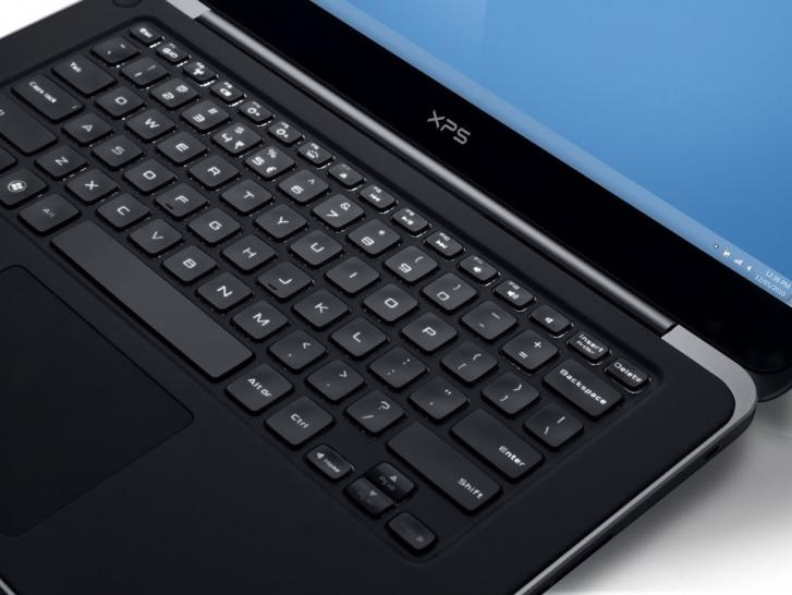 Dell erweitert XPS-Serie mit Ultrabook XPS 14, Notebook XPS 15 und All-in-One-PC One 27 (1)